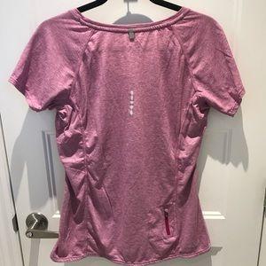 Nike Tops - Nike Dri Fit T-shirt